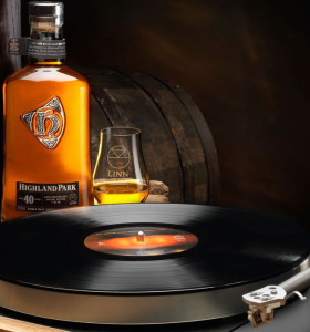 WhiskyVinyl