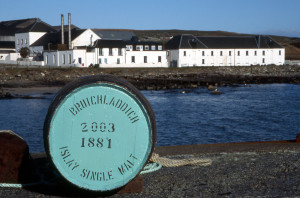 bruichladdich-distillery-islay-single-malt-whisky