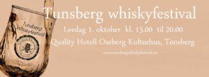 Tunsberg festival